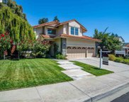 3820 Loch Lomand Way, Livermore image