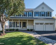 43869 LAUREL RIDGE DRIVE, Ashburn image