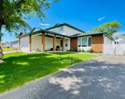 1602A 4 Avenue Nw, Drumheller image