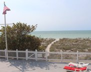 1308 Gulf Boulevard Unit A-1, Indian Rocks Beach image