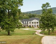10000 MOUNT AIRY ROAD, Upperville image
