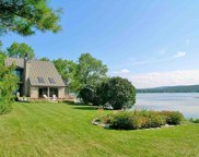 717 Hathaway Point Road, St. Albans Town image