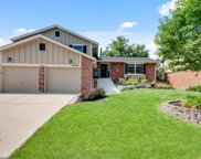 6099 South Lima Way, Englewood image