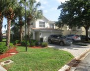 11033 Mill Creek WAY Unit 208, Fort Myers image
