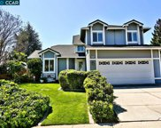 408 Agate Ct, Antioch image