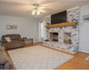 11631 Beach Road, Chesterfield image