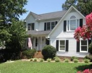 309 Deepwood Drive, Greer image