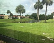 172 Lake Carol Drive, West Palm Beach image