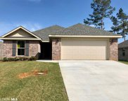 24309 Raynagua Blvd, Loxley image