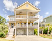 1609 Sewee Fort Road, Mount Pleasant image