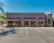 8144 E Cactus Road E Unit #800, Scottsdale image