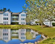 2278 Clearwater Drive Unit I, Myrtle Beach image