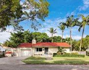 435 Sw 28th Rd, Miami image