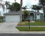 8624 Pinafore Drive, New Port Richey image