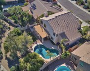14743 N 98th Street, Scottsdale image