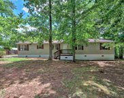 247 S Hills Drive, Wellford image
