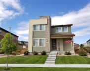 10239 Southlawn Circle, Commerce City image