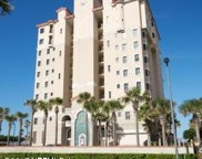 50 South 3RD AVE Unit 802, Jacksonville Beach image