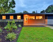 1309 Green Forest Dr Unit A, Austin image