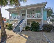 205 Florence Avenue Unit #1, Carolina Beach image