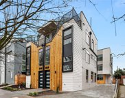 606 N 46th St, Seattle image