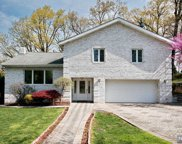 362 Valley View Avenue, Paramus image