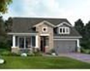 264 Dayridge Dr, Dripping Springs image