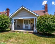 961 Ritter  Avenue, Indianapolis image