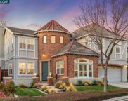 2015 Lemonwood Ct, San Ramon image