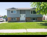 373 W 2300  S, Clearfield image