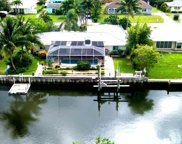 23 Starboard Way, Tequesta image
