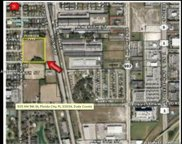 925 Nw 5th Ave, Florida City image