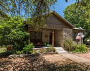 22124 Nameless Rd, Leander image