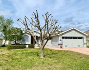 1795 Sw 157th Place Road, Ocala image