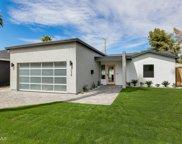 1038 E Clarendon Avenue, Phoenix image