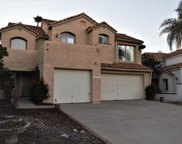 40017 White Leaf Lane, Murrieta image