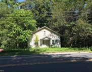 120 WOODSIDE AVE, Newton Town image