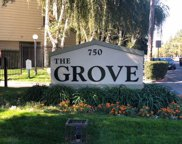 750 Lincoln Road Unit 3, Yuba City image