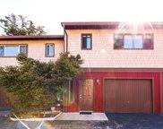 1552 Merrill St 9, Santa Cruz image