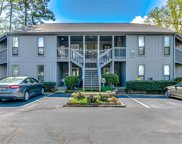 860 Tall Oaks Court Unit C, Myrtle Beach image