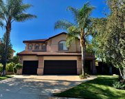 30479 Star Canyon Place, Castaic image