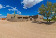 30845 N 69th Street, Scottsdale image