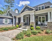 6545 Summer Duck Rd, Tallahassee image