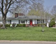 4419 Dannywood Rd, Louisville image