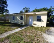 15210 Nw 29th Ave, Miami Gardens image
