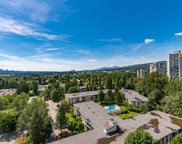 3970 Carrigan Court Unit 1605, Burnaby image