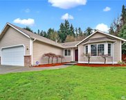 3216 201st Place SE, Bothell image