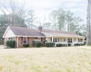 1777 Brandy Woods Dr, Conyers image