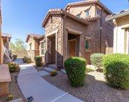 21262 N 36th Place, Phoenix image