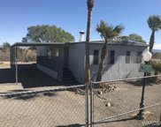1321 E Dike Road, Mohave Valley image